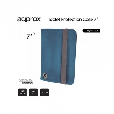 Approx protect case AP-TC03