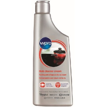 Wpro VTC102