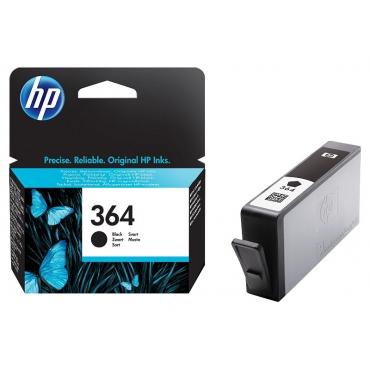HP 364/CB317EE-ABE