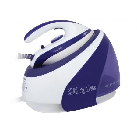 Stiroplus SP 1090
