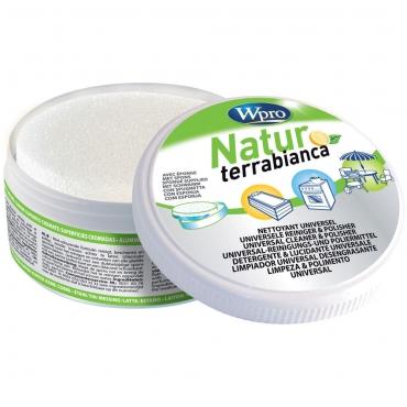Wpro Natura Terra Bianca UNC303