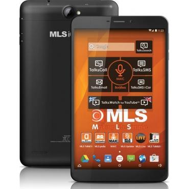 MLS IQTAB CARE 3G