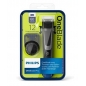 Philips One Blade Pro QP 6510/20
