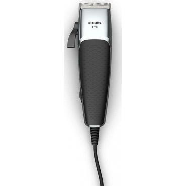 Philips HC5100/15