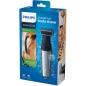 Philips Bodygroom BG5020/15
