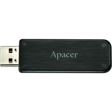 Apacer AH325 Black 8GB