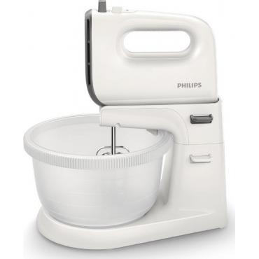 Philips HR3745/00