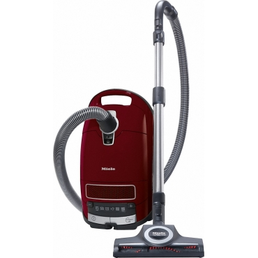 Miele Complete C3 Cat & Dog Powerline-SGEF4