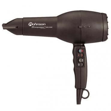Rohnson R-660