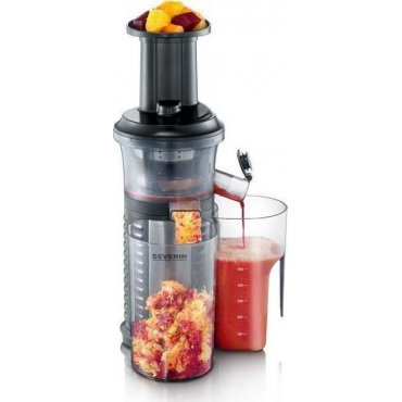 Severin ES 3569 Slow Juicer