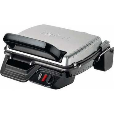 Tefal GC3050 Ultra Compact 600