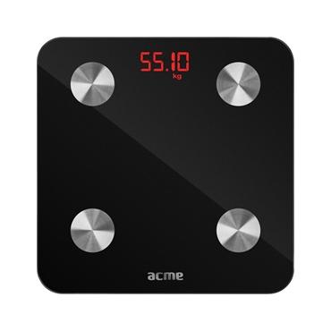 Acme SC101