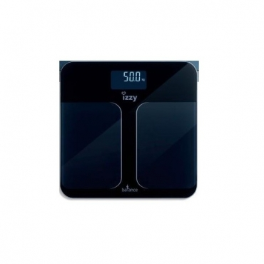 Izzy Balance 223018