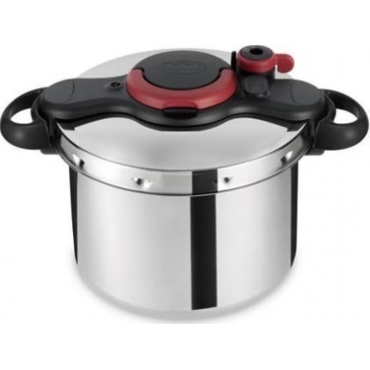 Tefal Clipso Minute Easy 7.5lt