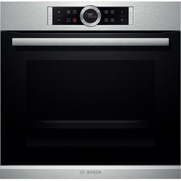 Bosch HBG675BS1