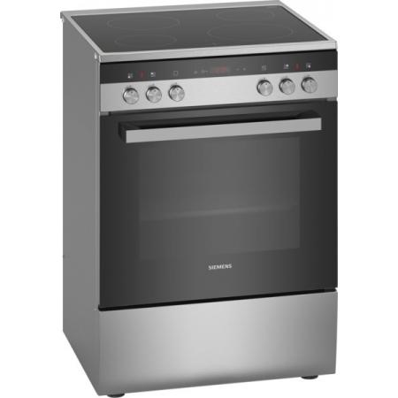 Siemens HK9R30050