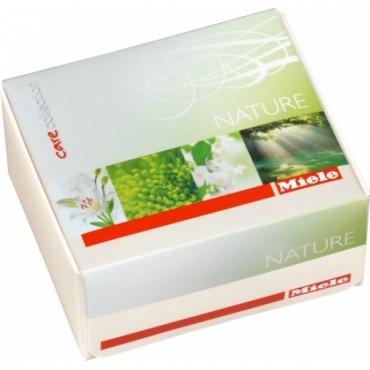 Miele Nature 10234530
