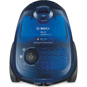 Bosch BGL2UA2018