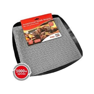 Roller easy cook αντικολλητικό 30χ30cm 11505