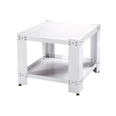 Roller Stand 50cm