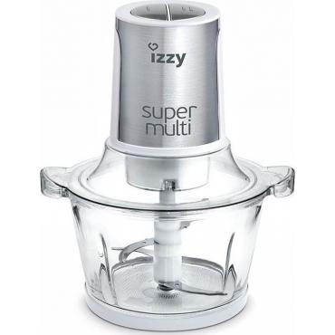 Izzy Super Multi 650 Inox