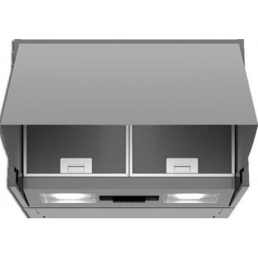 Bosch DEM66AC00