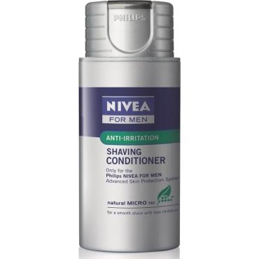 Λοσιόν ξυρίσματος Nivea Shaving Lotion for Philips HS800