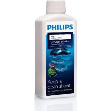 Υγρό καθαρισμού Philips Jet Clean HQ200/50