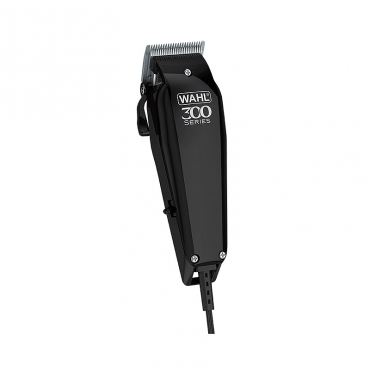 Wahl Home pro 30010