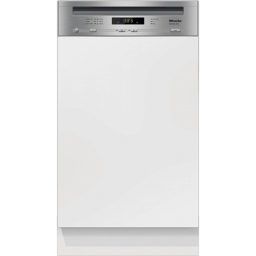 Miele G 4620 SCi Active