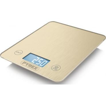Pyrex SB710 (10kg)