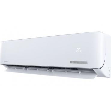Bosch B1ZAI2450W Serie 6