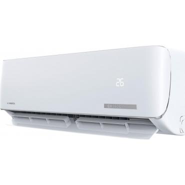 Bosch B1ZAI1250W Serie 6
