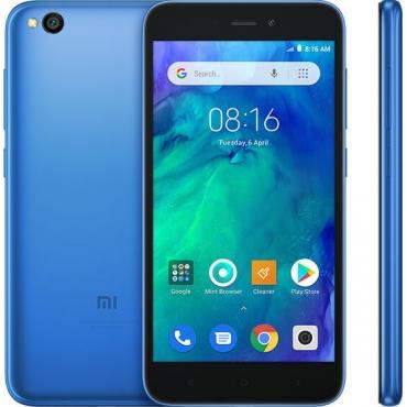 Xiaomi Redmi Go (8GB) Blue