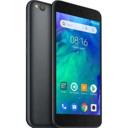 Xiaomi Redmi Go (8GB) Black