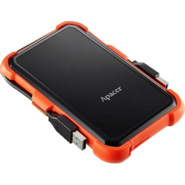 Apacer AC630 1TB