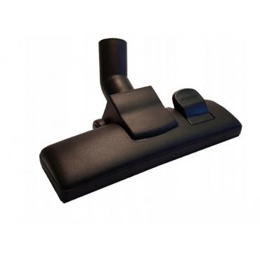 Πέλμα δαπέδου με ρόδες Variant V262 VN05 economy Γενικής χρήσης
