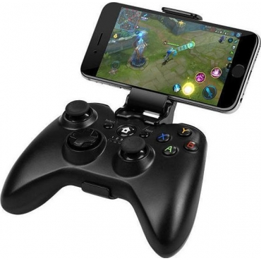 Hoco Flying Dragon wireless for PC-Mobile