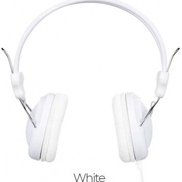Hoco W5 White