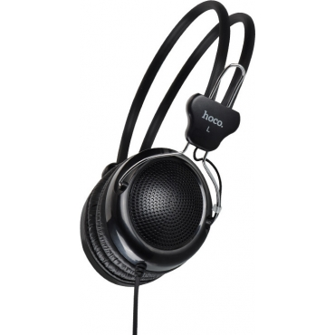 Hoco W5 Black