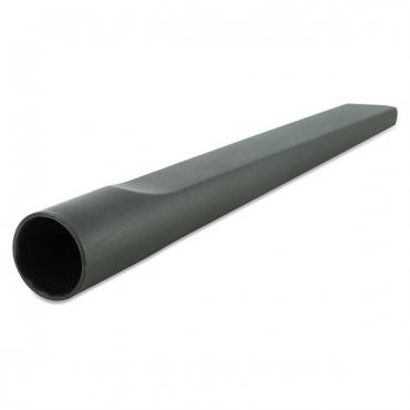 Ρύγχος γωνιών Φ35mm/35cm by Variant 43.35.350 VM07