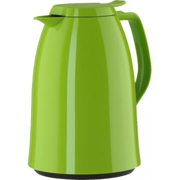 Tefal Mambo Jug Green 1lt