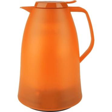 Tefal Mambo Jug Matte Orange 1.5lt K30352