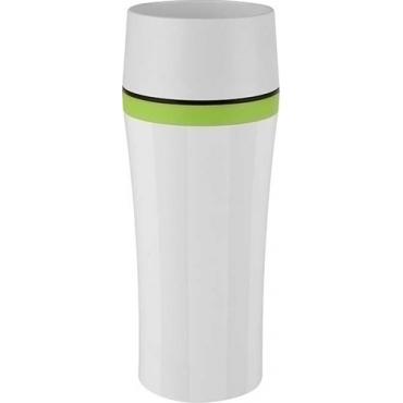 Tefal Travel Mug Fun White 0.36lt K30701