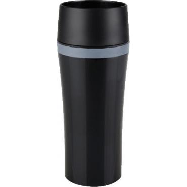 Tefal Travel Mug Fun Black 0.36lt K30711