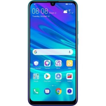 Huawei P Smart 2019 (64GB)