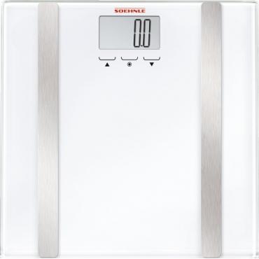 Soehnle Deluxe Digital Body Analysis Scale 82-63354