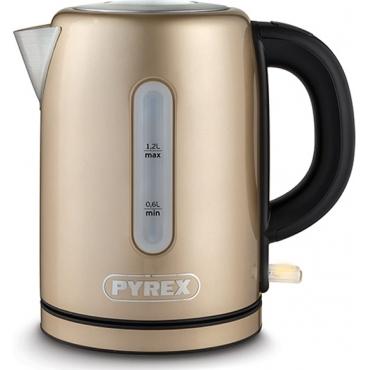 Pyrex SB-460