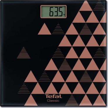 Tefal PP 1151