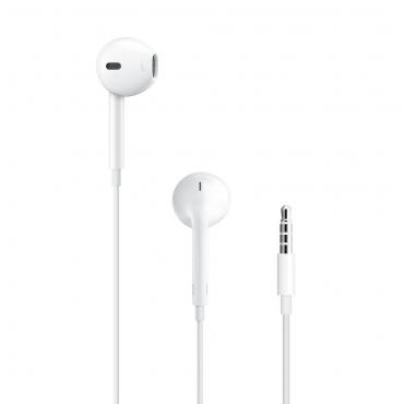 Apple EarPods 3.5mm (2017)